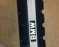 bmw-valve-cover-powder-coated-machined-western-mass-powder-coating