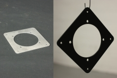 custom-machined-flange-powder-coated - Copy