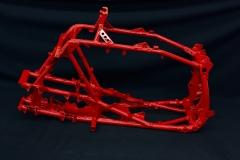 quad-atv-frame-powder-coated