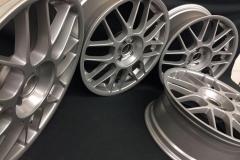 silver-car-rims