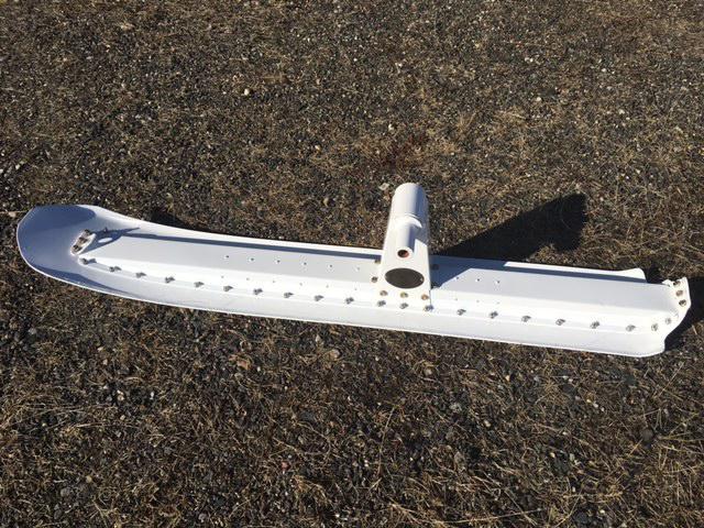airplane-snow-ski-powder-coated - Copy