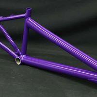 galaxy-purple-bike-frame-western-mass-powder-coating