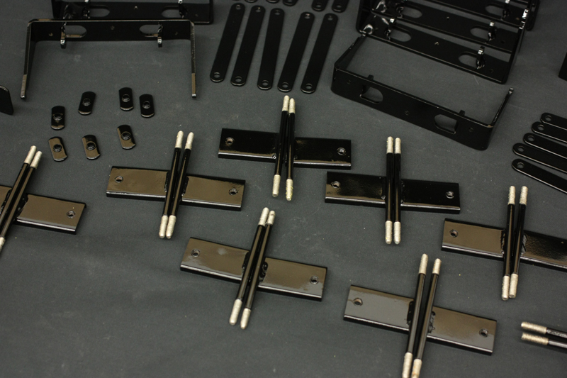 gloss-black-powder-coated-brackets - Copy