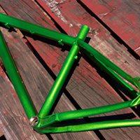 illusion-green-bicycle-northampton-ma-western-mass-powder-coating