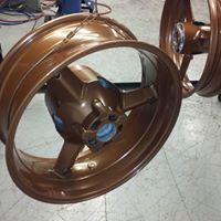 keyan-copper-motorcycle-rims-powder-coated-western-mass-powder-coating