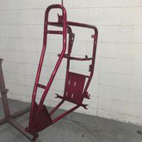 mini-bike-frame-palmer-ma-western-mass-powder-coating