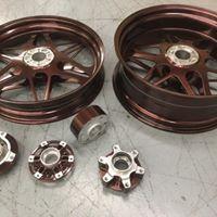 motorcycle-rims-powder-coated-western-mass-powder-coating