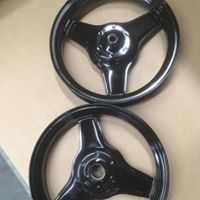 motorcycle-rims
