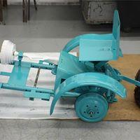 panzer-tractor-belchertown-ma-western-mass-powder-coating