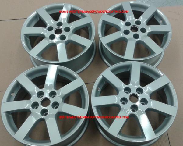 powder-coated-car-aluminum-rims