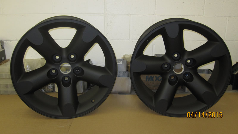 powder-coated-wheels-rims