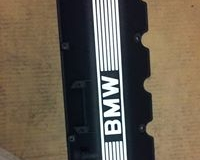 bmw-valve-cover-powder-coated-machined-western-mass-powder-coating