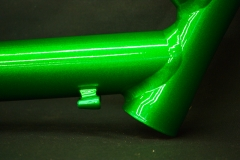 illusion-money-bike-frame-powder-coat - Copy (2)