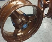keyan-copper-motorcycle-rims-powder-coated-western-mass-powder-coating