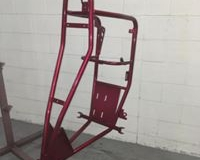 mini-bike-frame-palmer-ma-western-mass-powder-coating