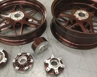 motorcycle-rims-powder-coated-western-mass-powder-coating