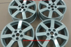 powder-coated-car-aluminum-rims