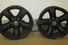powder-coated-wheels-rims