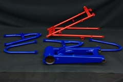 quad-atv-subframe-swing-arm-powder-coated
